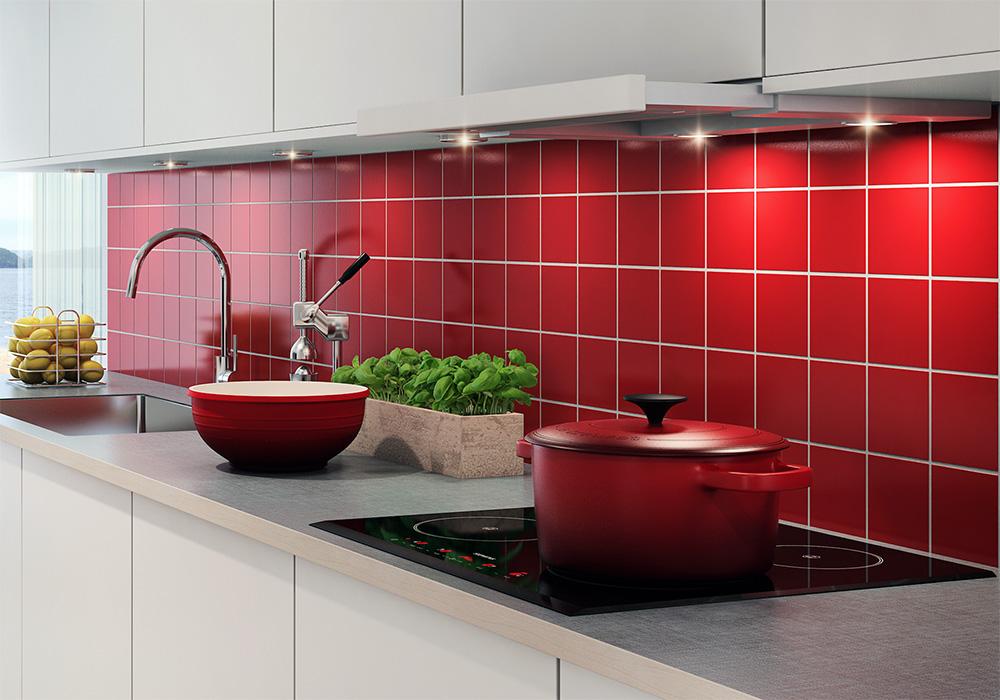 Ny om och till byggnationer köksrenoveringar